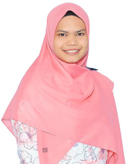 EduK Siti Masayu Binte Ab Razak