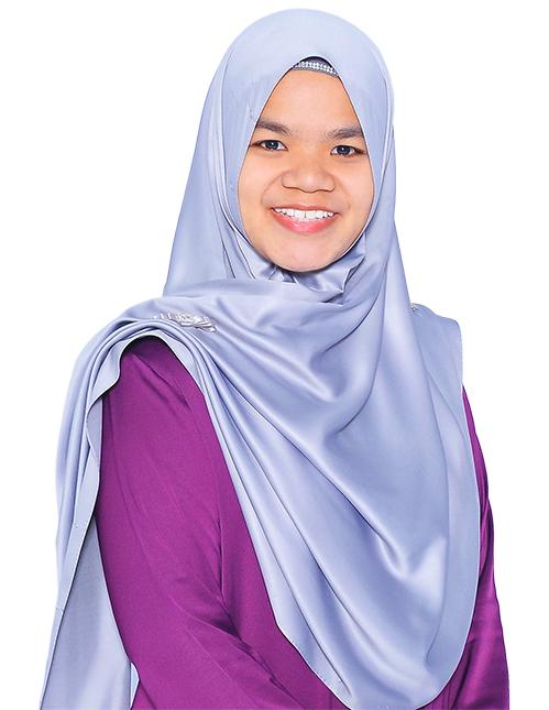 SCCE Ratnah Nurul Halizah Bte Abdullah