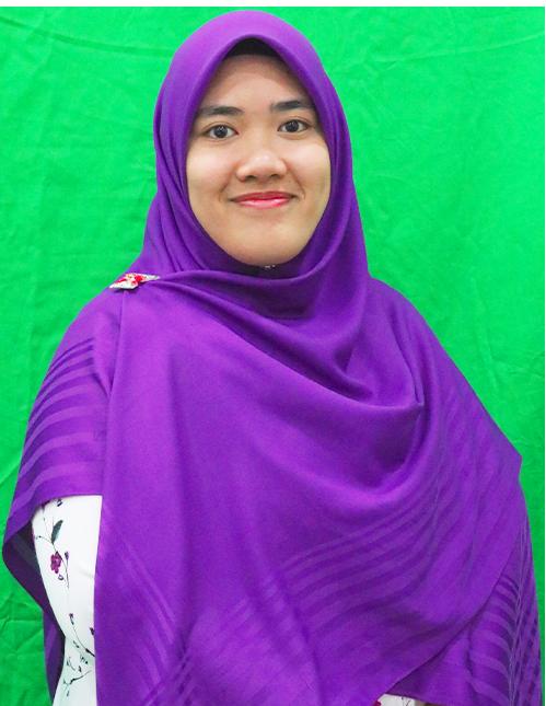 EduK Suhaila Binte Mohamad Sahar