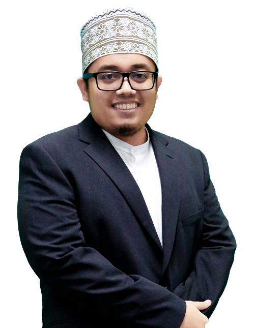 DKH Firdaus Bin Azhari 2